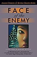 Face of the Enemy by Joanne Dobson and�Beverle Graves Myers