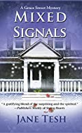 Mixed Signals by Jane Tesh