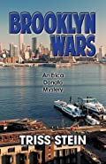 Brooklyn Wars by Triss Stein
