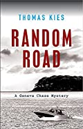 Random Road by Thomas Kies