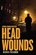 Head Wounds by Dennis Palumbo