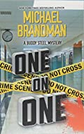 One on One by Michael Brandman