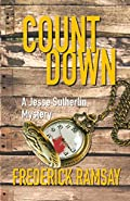 Countdown by Frederick Ramsay