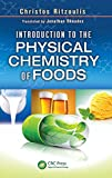 An Introduction to the Physical Chemistry of Food [electronic resource]