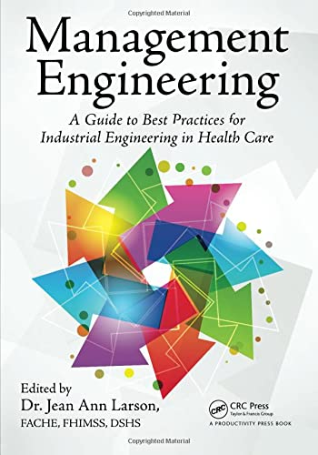 Management industrial pdf and engineering