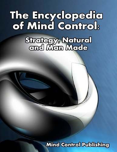 Encyclopedia of mind control