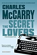 Secret Lovers by Charles McCarry