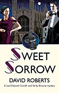 Sweet Sorrow by David Roberts