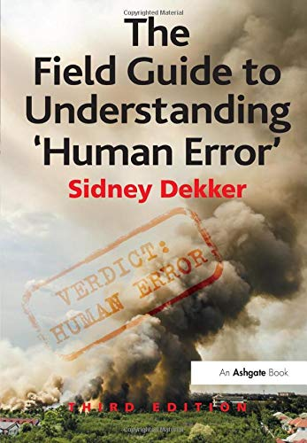 305. The Field Guide to Understanding