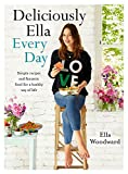Product Image of Deliciously Ella Every Day: Simple recipes and fantastic...