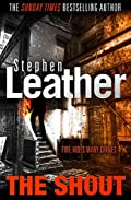 The Shout by Stephen Leather