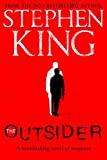 outsider-(The)