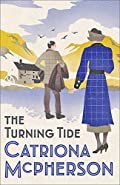 The Turning Tide by Catriona McPherson