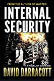 Internal Security