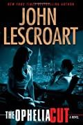The Ophelia Cut by John Lescroart