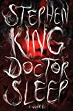 Doctor Sleep (2013) (Book) written by Stephen King
