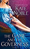 Book  The Game and the Governess