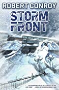 Stormfront by Robert Conroy
