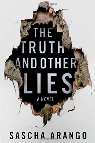 PDF The Truth and Other Lies A Novel
