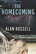 The Homecoming by Alan Russell