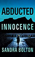 Abducted Innocence by Sandra Bolton