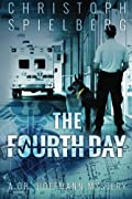The Fourth Day by Christoph Spielberg