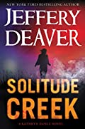 Solitude Creek (Audiobook : 2015)