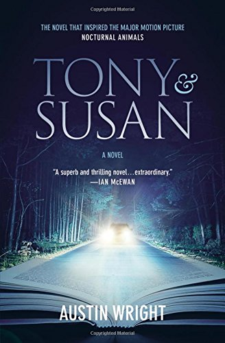 Tony & Susan by Austin Wright