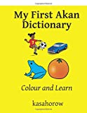 Learn Akan (Twi, Fanti) together