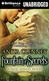Book The Relic Series - Fountains of Secrets