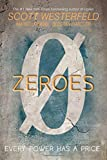 Click to read reviews or buy The Zeros
