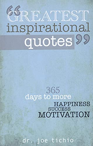 Book Cover Inspiration Quotes : Inspirational quotes biography online