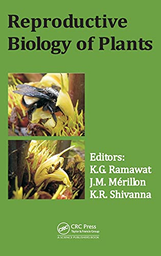 Pdf reproductive biology of plants pdf reproductive biology of plants fandeluxe Image collections