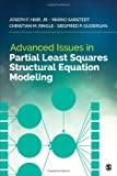 Advanced issues in partial least squares structural equation modeling |