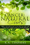 Cancer Natural Cures
