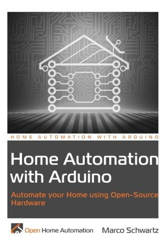 Arduino home download