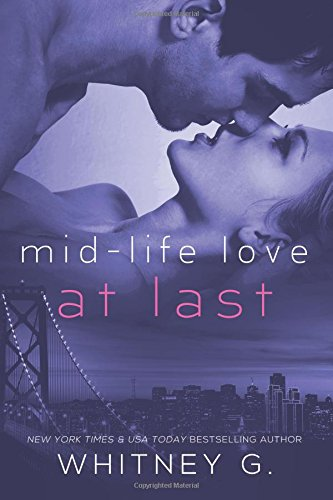 PDF Mid Life Love At Last