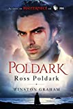 Cover Image of Ross Poldark: A Novel of Cornwall, 1783-1787 by Winston Graham published by Sourcebooks Landmark