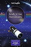 Grab 'n' Go Astronomy [electronic resource]