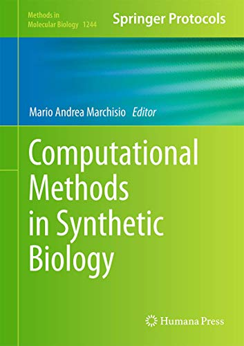 scientific method and synthetic biology