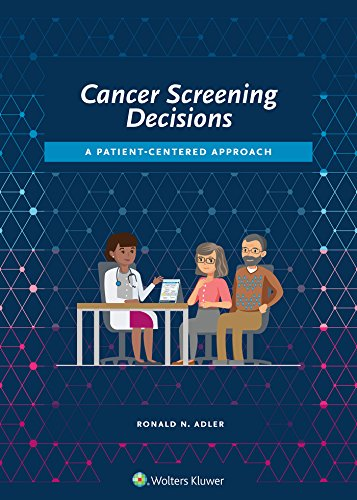 CANCER SCREENING DECISIONS (HB)
