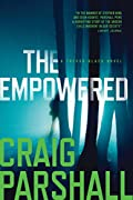The Empowered by Craig Parshall
