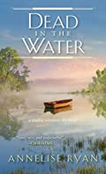 Dead in the Water by Annelise Ryan