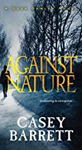 Against Nature by Casey Barrett