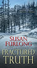 Fractured Truth by Susan Furlong