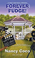 Forever Fudge by Nancy Coco