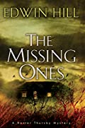 The Missing Ones by Edwin Hill