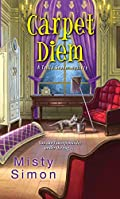 Carpet Diem by Misty Simon