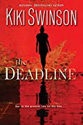 The Deadline by Kiki Swinson