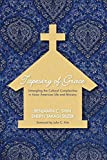 Tapestry of Grace: Untangling the Cultural Complexities in Asian American Life and Ministry book cover